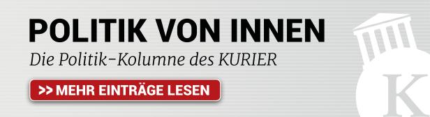Strache-Ausschluss: Wiener FPÖ hat richtigen Zeitpunkt verpasst
