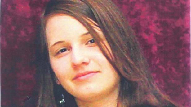 Das Skelett des Mädchens wurde am 30. Juni 2011 auf dem Grundstück von Michael K. gefunden. Der Verdächtige bleibt auf freiem Fuß.