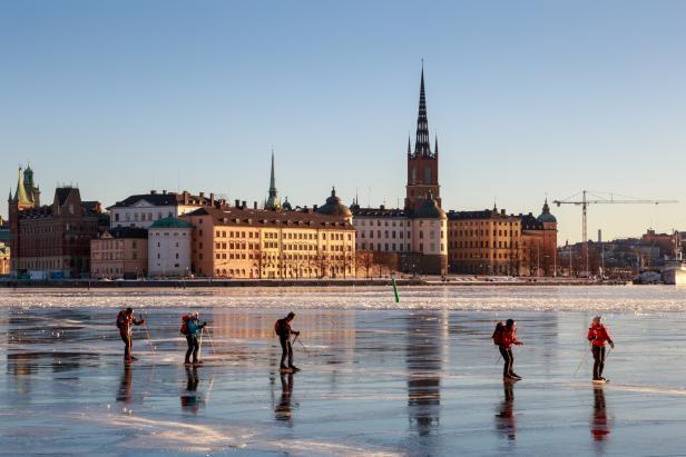 maelarensee_-_stockholm_schweden.jpg