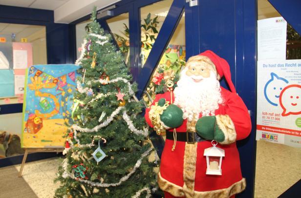 weihnachtsbaum_-mann11.jpg