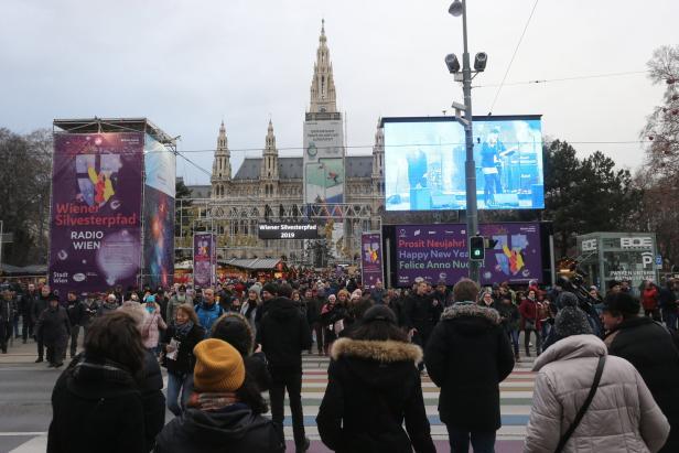 Bazar Bekanntschaften Wien - Sex Kleinanzeigen