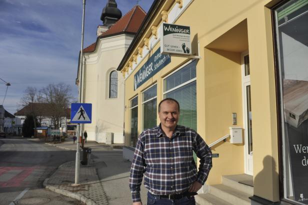 Reiche menschen partnersuche - Grosspetersdorf kostenlose