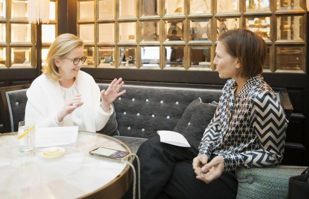 Wolkersdorf im weinviertel partnersuche online Slow dating