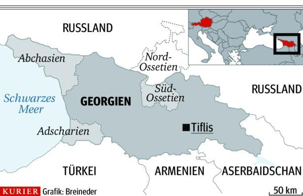 Ukraine Sicheres Herkunftsland