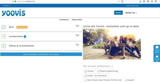 Singles Finden ber Facebook Scharnstein, Single Party