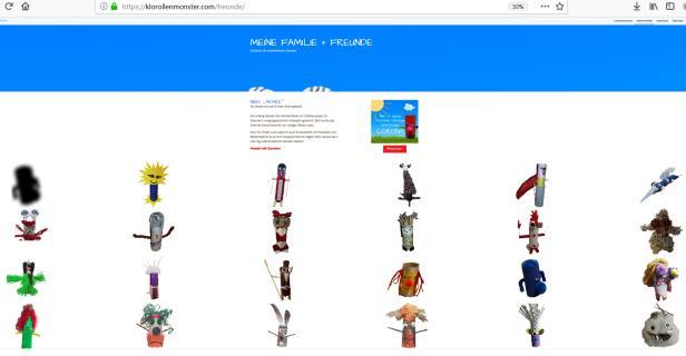 klopapier-monster-armee4_homepage.jpg