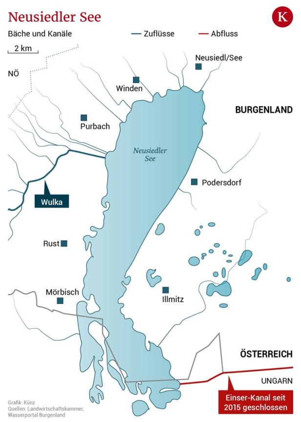 Oberwaltersdorf frau aus sucht mann - Http calrice.net