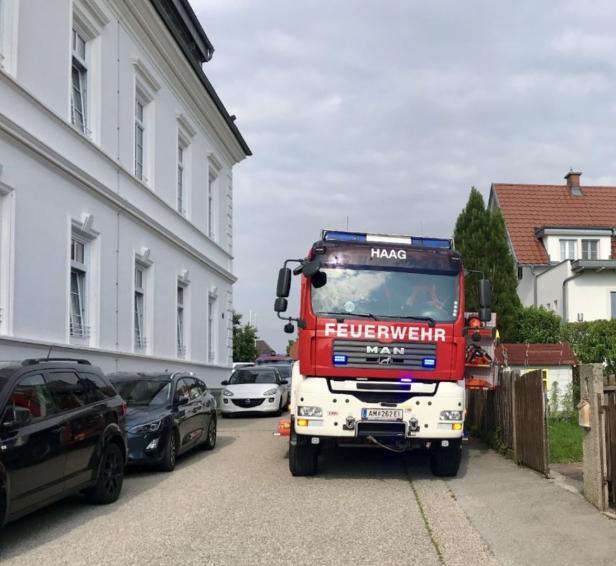 Er sucht Sie Haag/Oberbayern - huggology.com