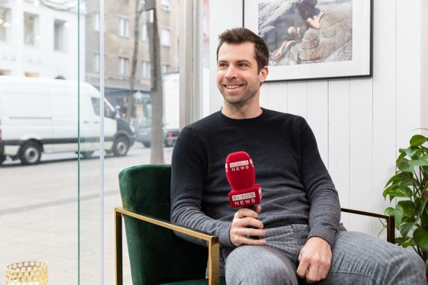 Andreas Ivanschitz