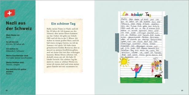 schoener_tag_88-89.jpg