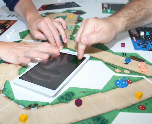 tablet2.jpg