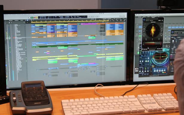 monitore1.jpg