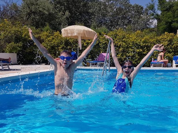 foto_schwimmen.jpg