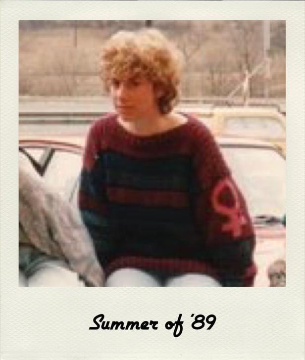 summer of 39 89. Black Bedroom Furniture Sets. Home Design Ideas