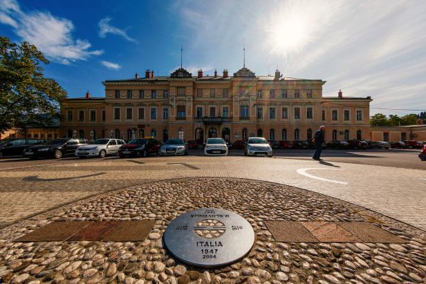 Casino Slowenien Grenze