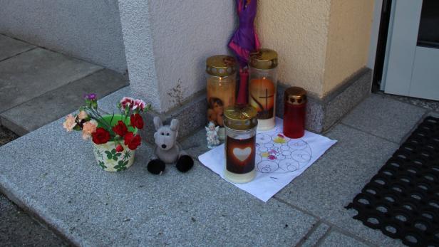 Mord, Hernals, erstochene vierjährige, Nachbarn, S…