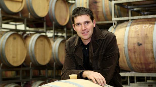 Die Weinlese hat im Osten Österreichs bereits begonnen. Ab Anfang September herrscht Hochbetrieb.