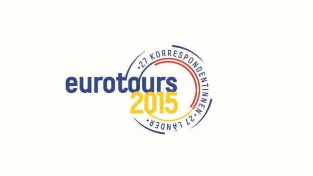 Eurotours…