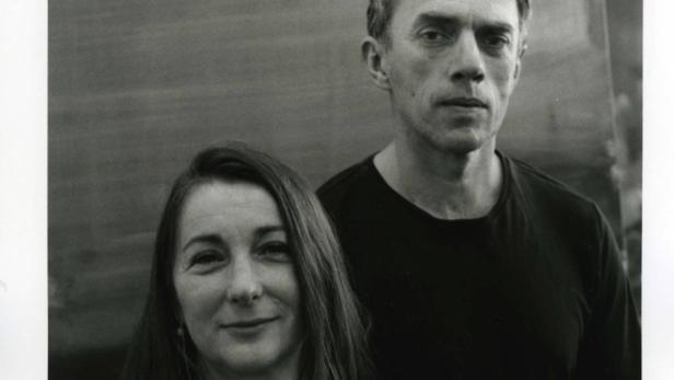 """""""Das alte Lied"""" (2006) von Neo Rauch ist eines jener Werke, die das Essl Museum auch selbst besitzt. Seine Bilder erzielen Millionenpreise."""