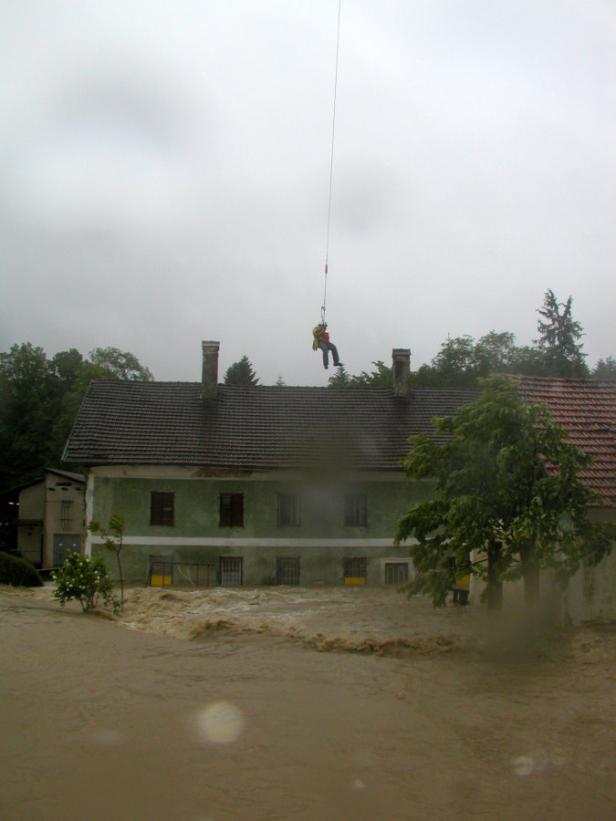 Micheldorf in obersterreich frauen kennenlernen