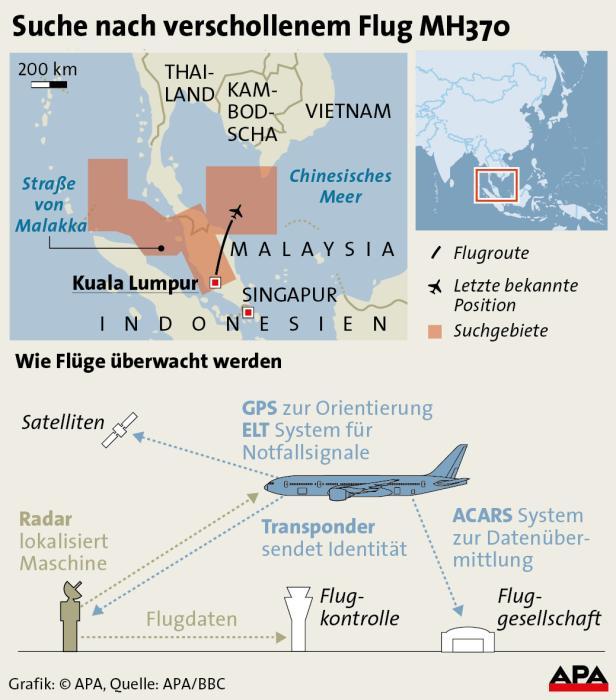 Suche nach verschollenem Flug MH370 = - grafik - APA-InfoGrafiken - 14.03.14 - Vollbild.jpg
