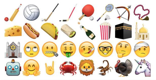 ios-9-1-emoji.jpg