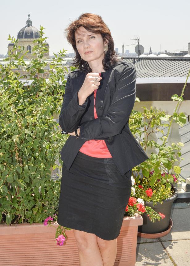 Rechtsanwälte im Spagat zwischen Privat und Job | kurier.at