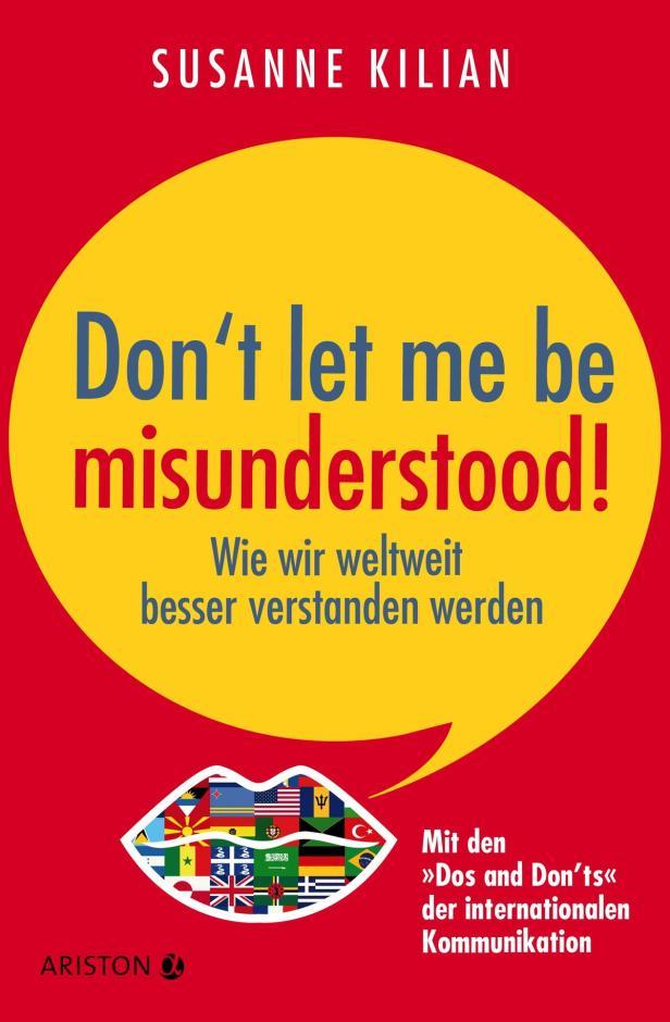 honorarfrei - Dont let me be misunderstood von Sus…
