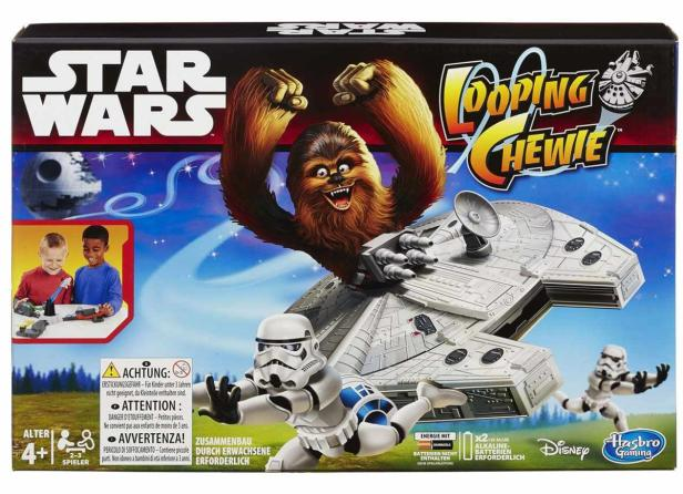 HONORARFREI!