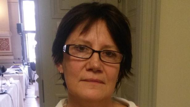 Ärztin Jutta Leth kritisiert zu hohe Lärm-Grenzwerte
