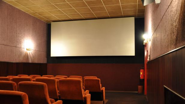 kepler kino, favoriten