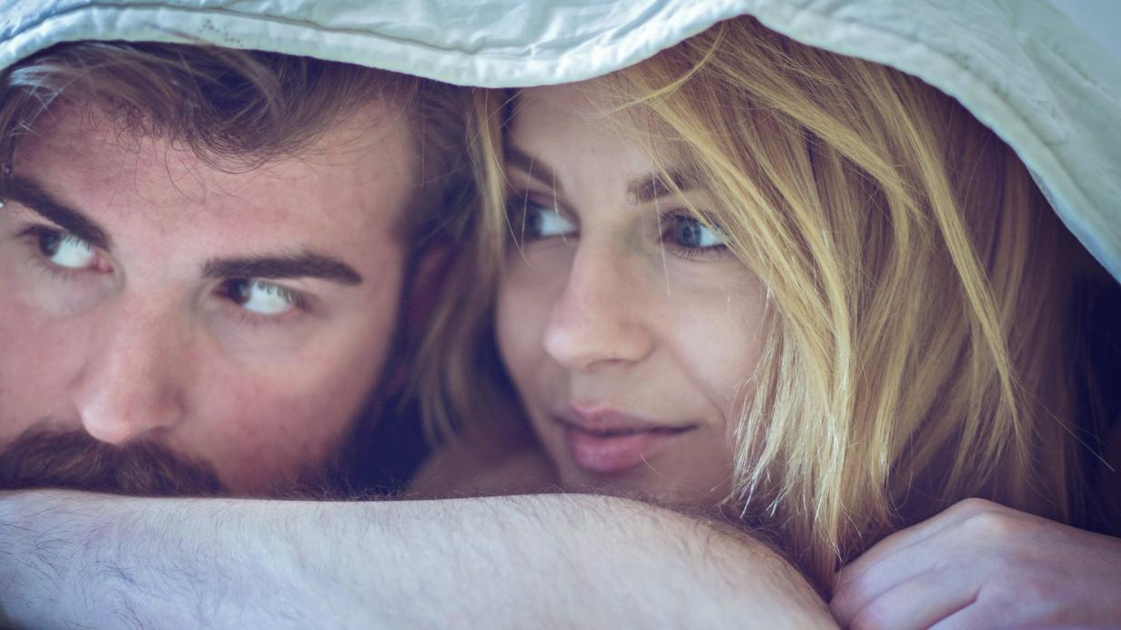 Ilz dating den - Flirt kostenlos krieglach - comunidadelectronica.com