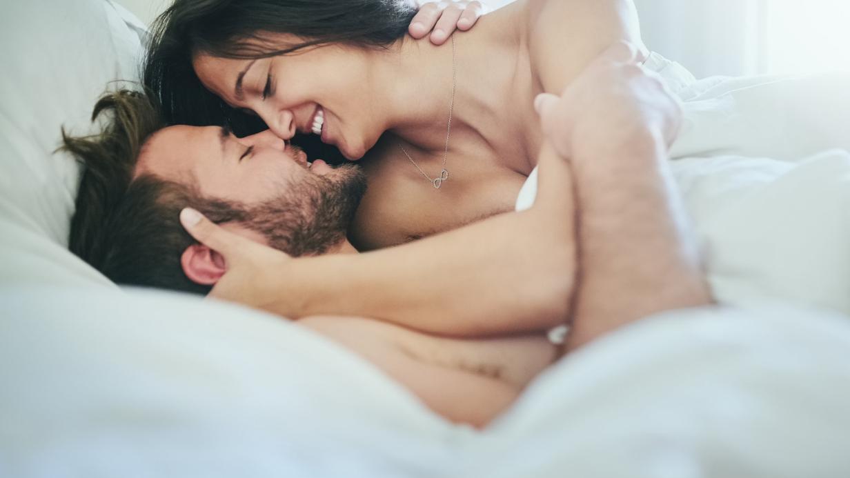 damit ich mich besser fühlen sex