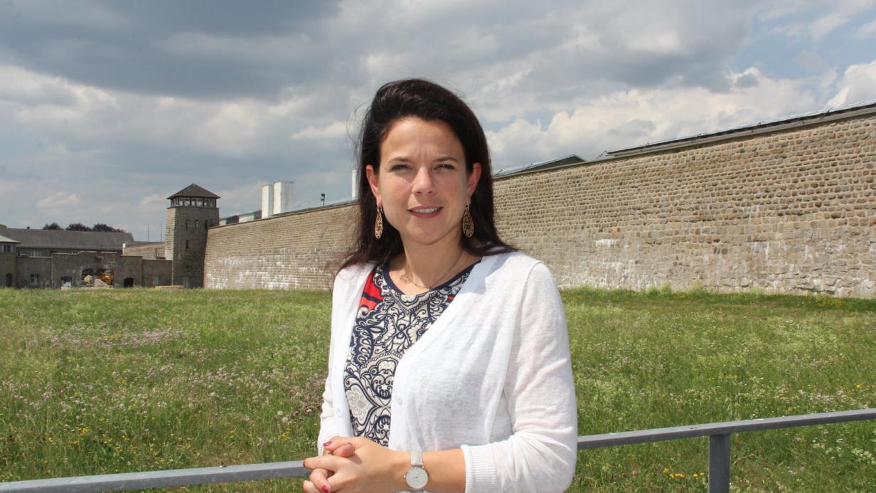 Neue Menschen Kennenlernen In Rottenmann Wieselburg-Land