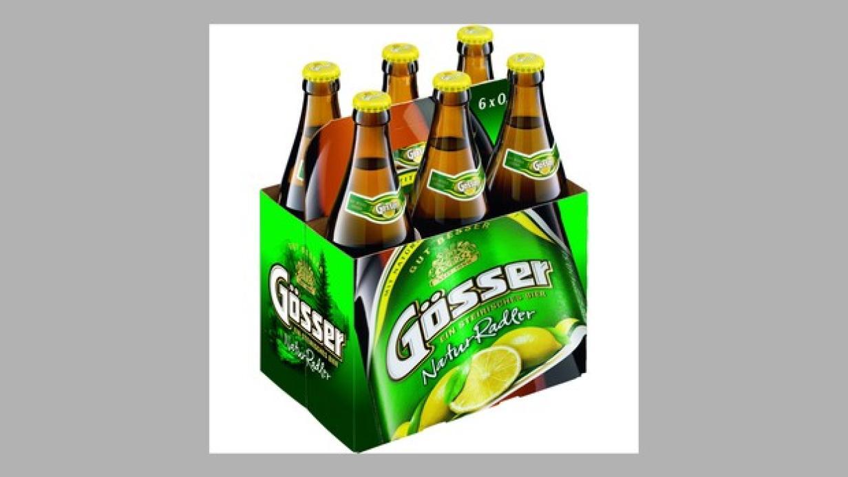 Jeder zweite Österreicher trinkt gerne Radler | kurier.at