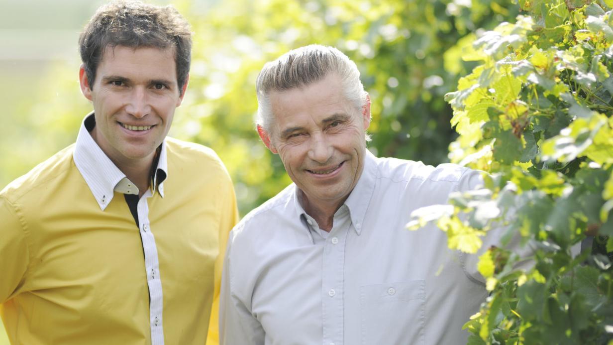 Kssen singlespeed: Partnersuche senioren aus sankt gilgen