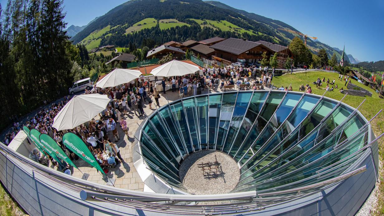 Alpbach single lokale - rockmartonline.com / 2020 / Absam frau single