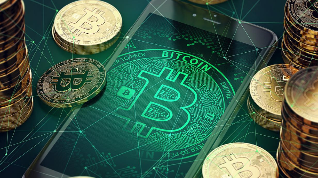 Bitcoin und Nachhaltigkeit: Wieso die digitale Währung der Umwelt schadet