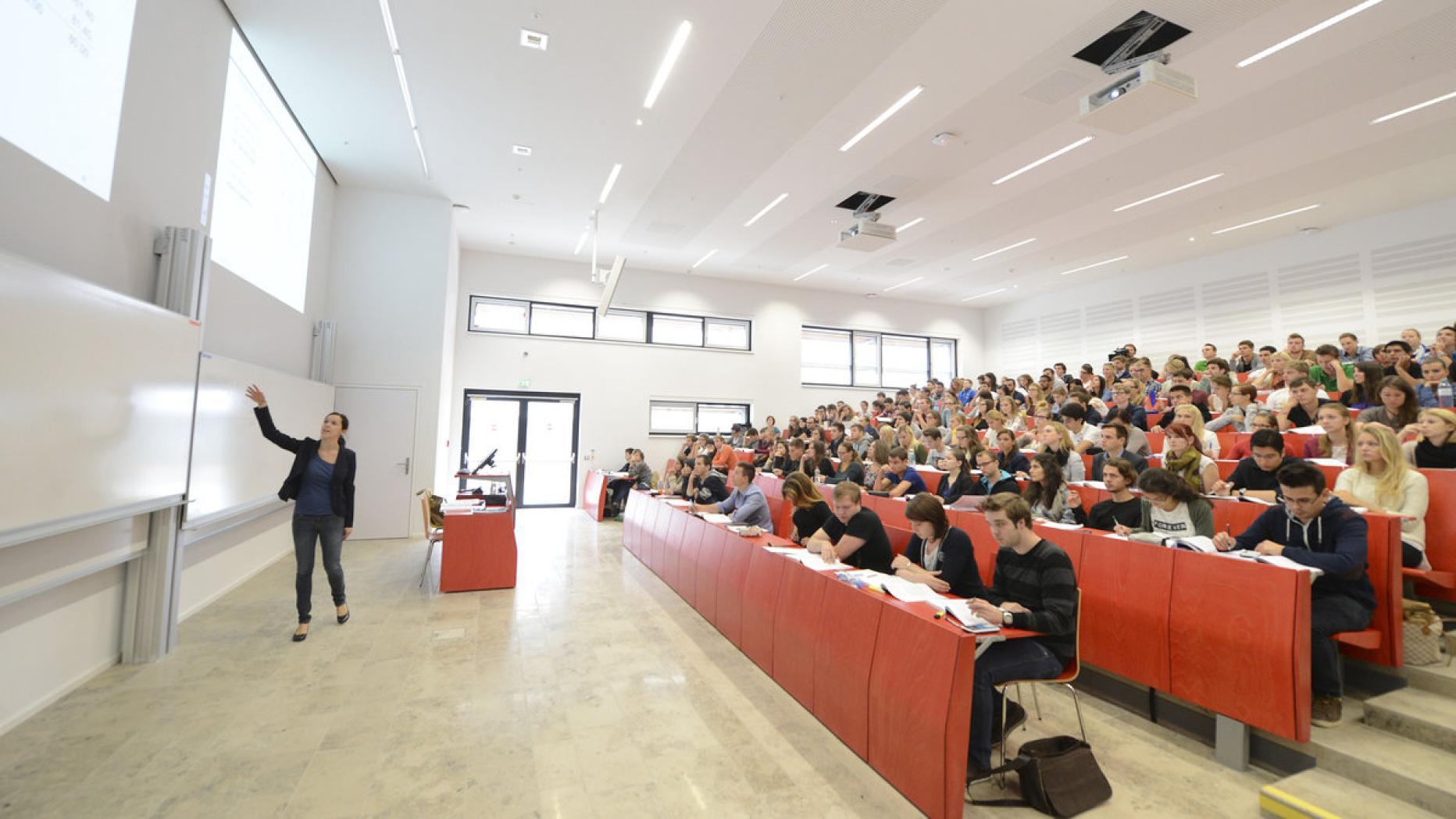 Partnersuche osterreich akademiker