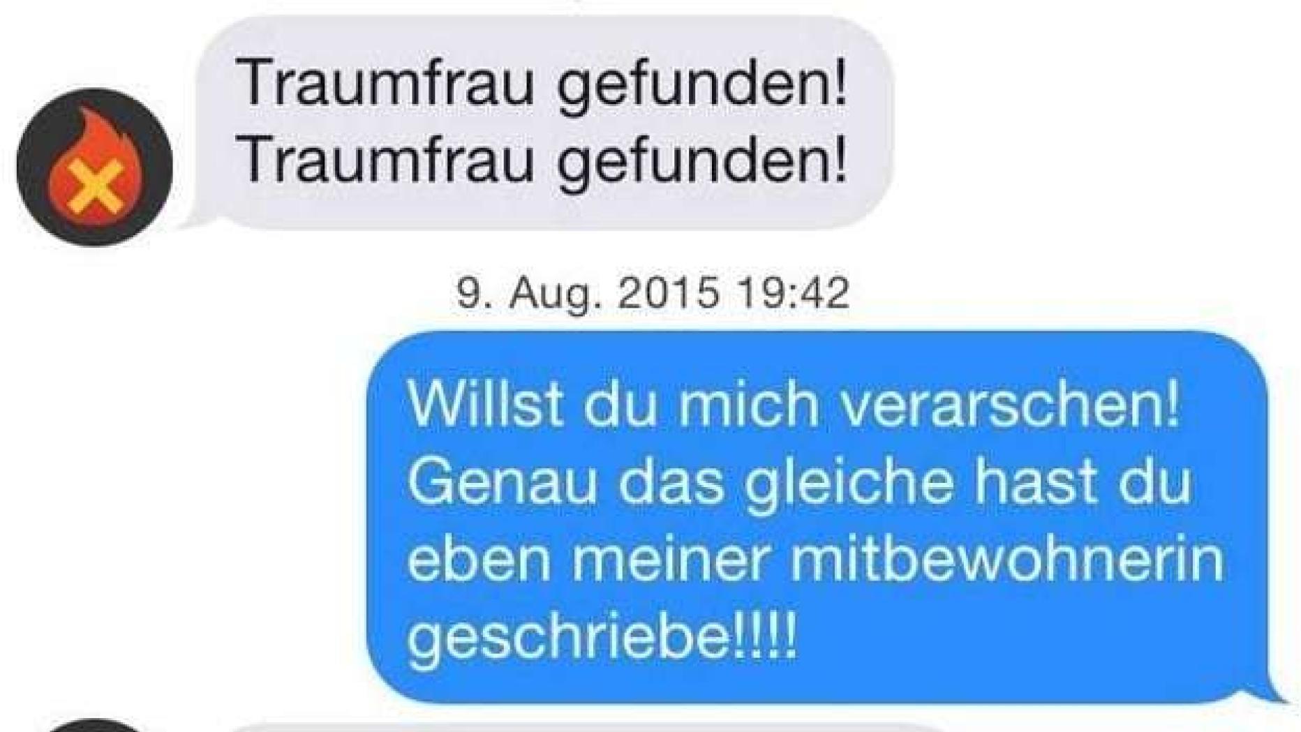 Die Badwandl-Flirt-Party Heier 3er am Donnerstag - Schwaz