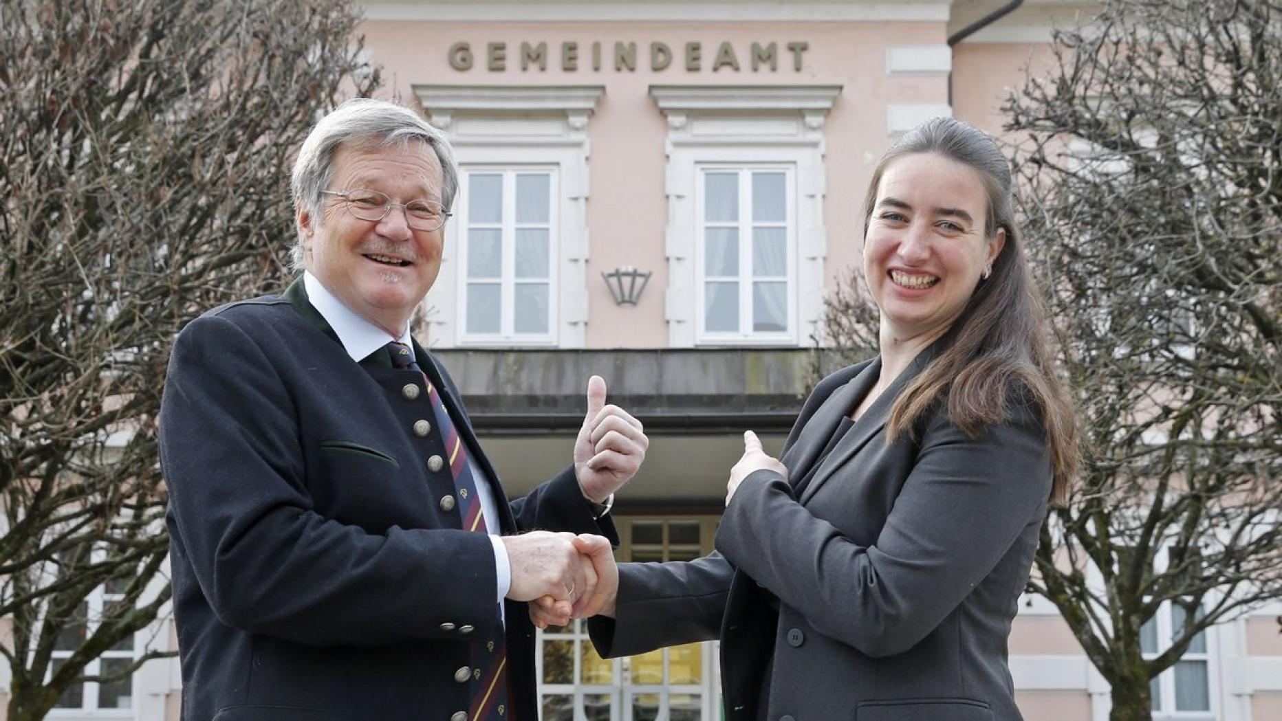Partnersuche in Velden am Wrther See - Kontaktanzeigen