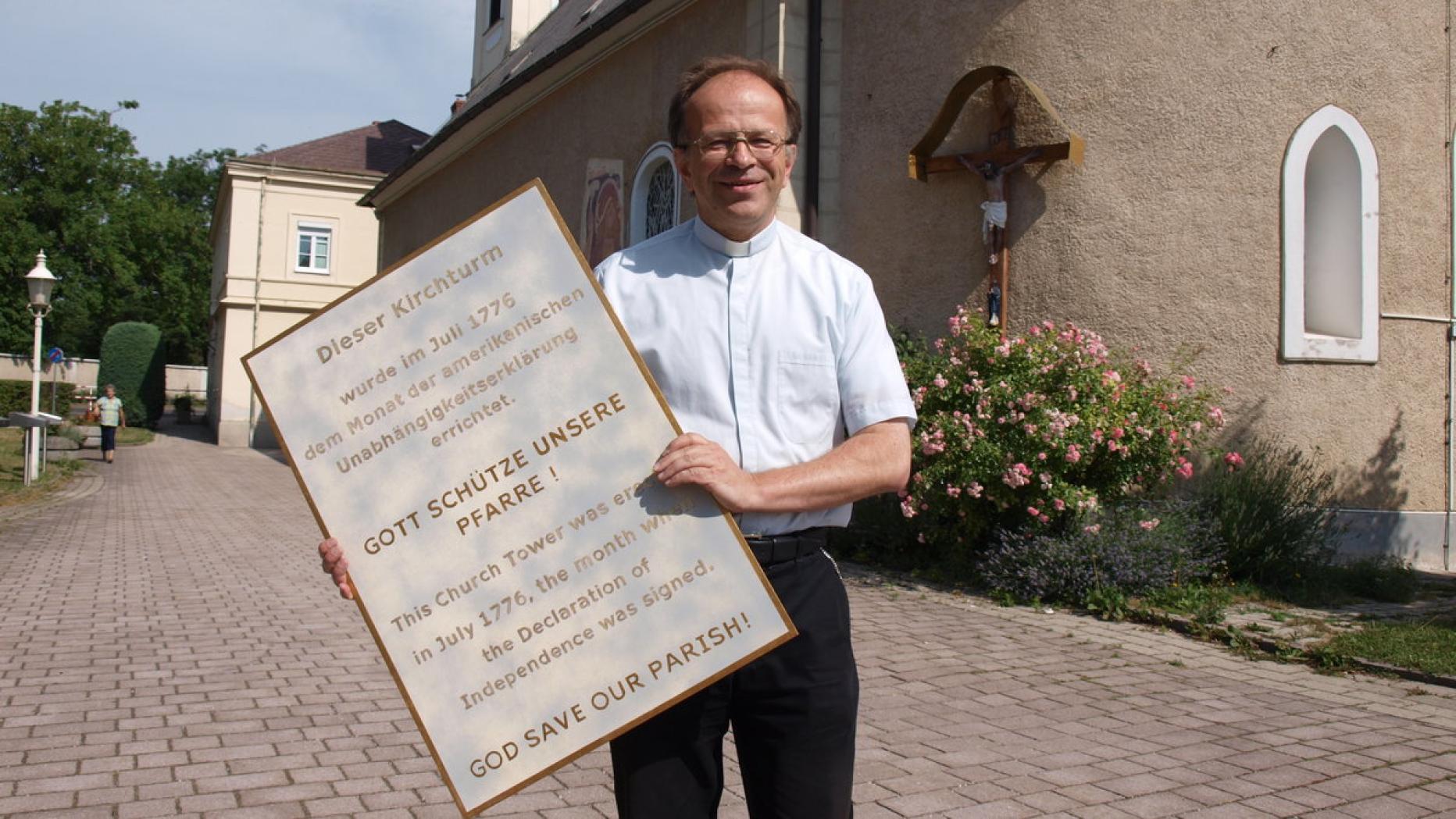 Single mann in bad mitterndorf Oberwaltersdorf singlebrse kostenlos