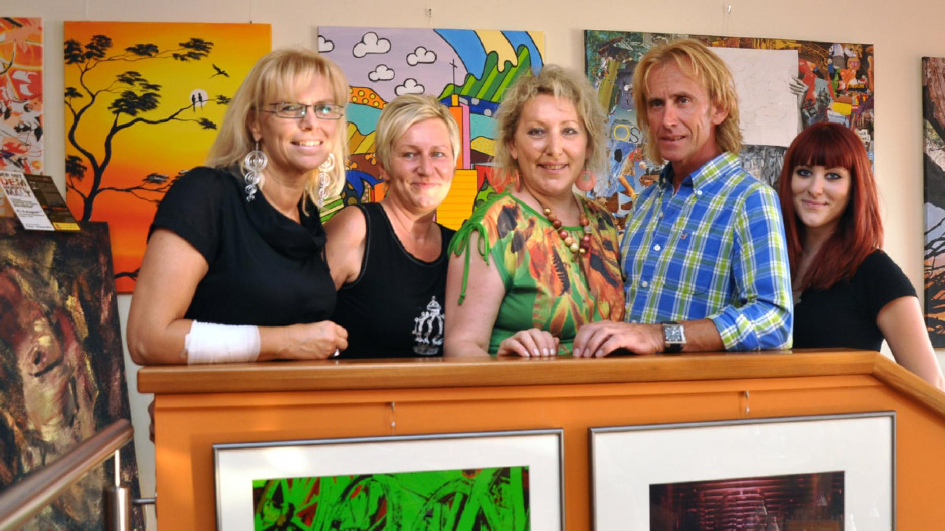 Bekanntschaften in Stegersbach - Partnersuche & Kontakte