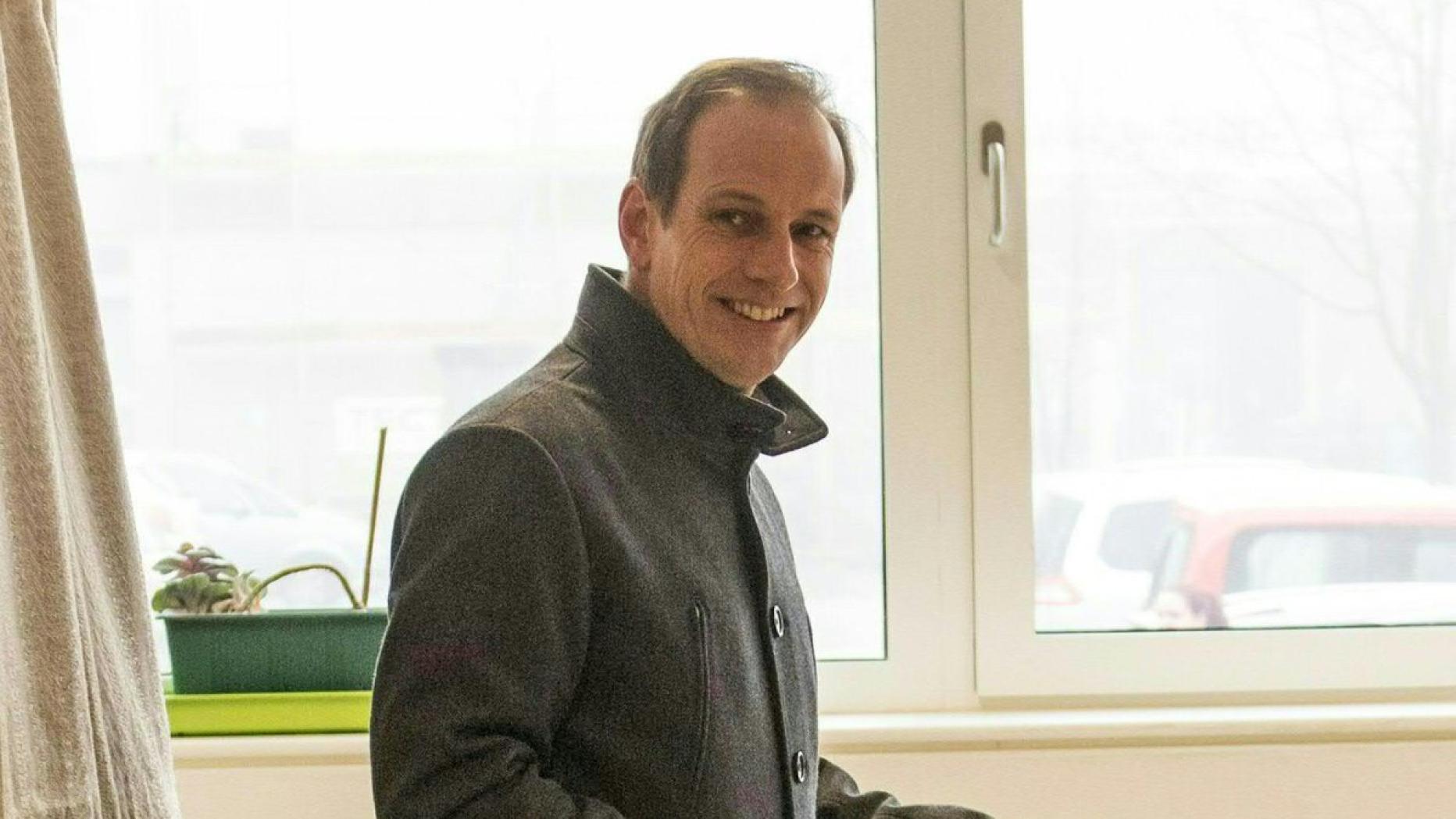 Partnersuche Kostenlos Hohenems Johann