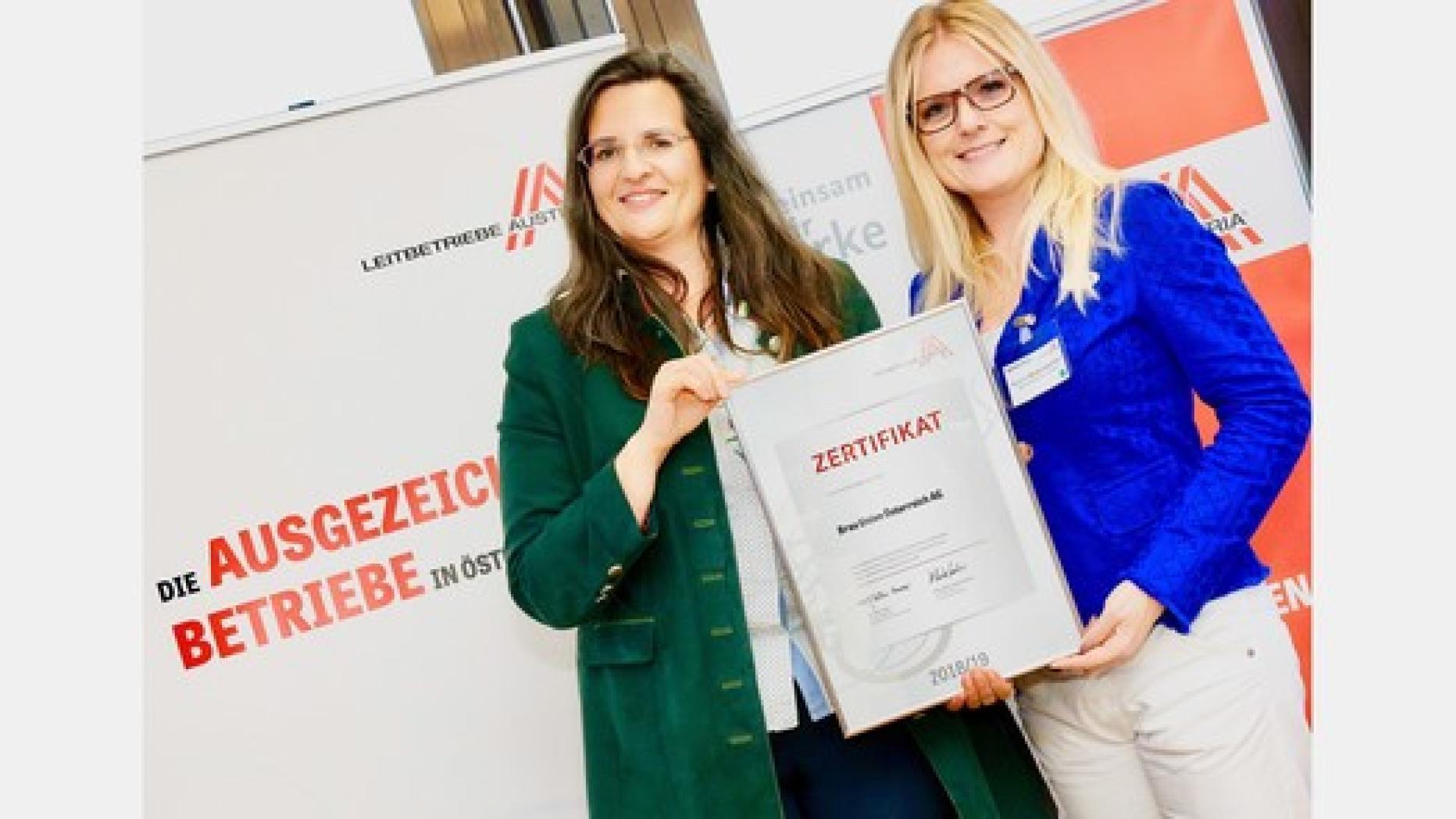 Escort Graz Puntigam, Free Online Dating Sites In Austria