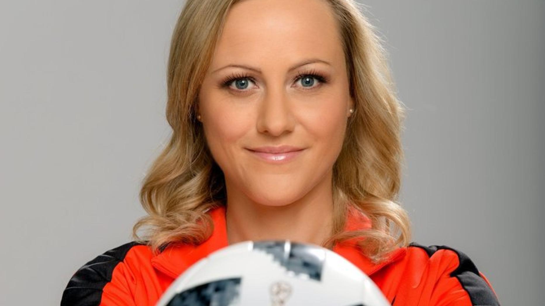 Alina Zellhofer Es Ist Ein Match Keine Herz Op Kurier At