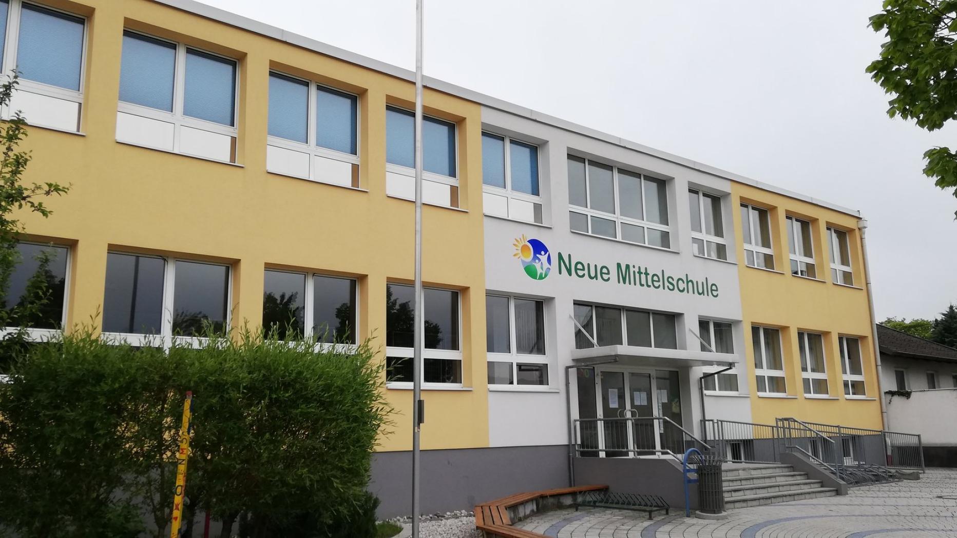 Bekanntschaften in Schattendorf - Partnersuche & Kontakte