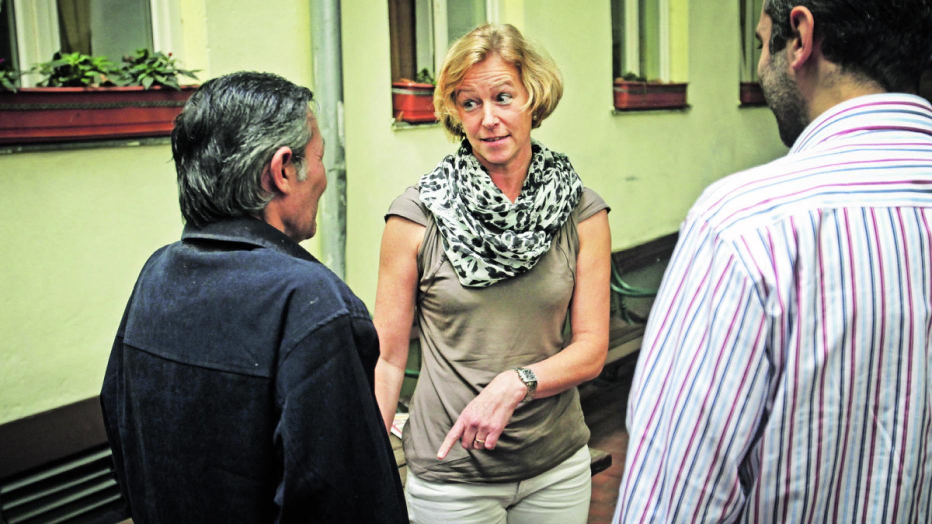 Paudorf leute kennenlernen, Stadt partnersuche aus perchtoldsdorf