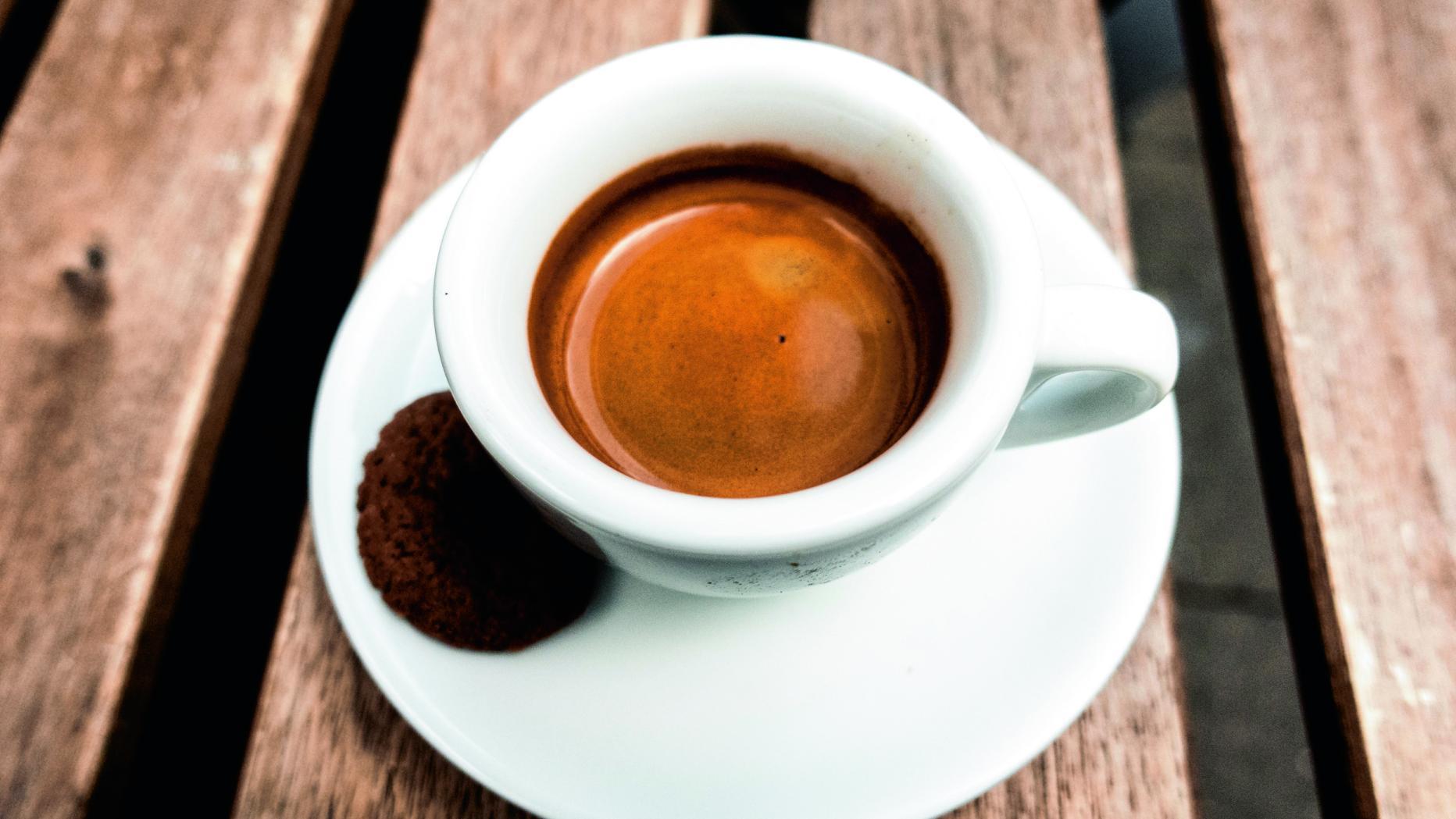 Tag 25 Pro Forscher Sind Tassen Noch Auch Kaffee GesundSagen tshQrd