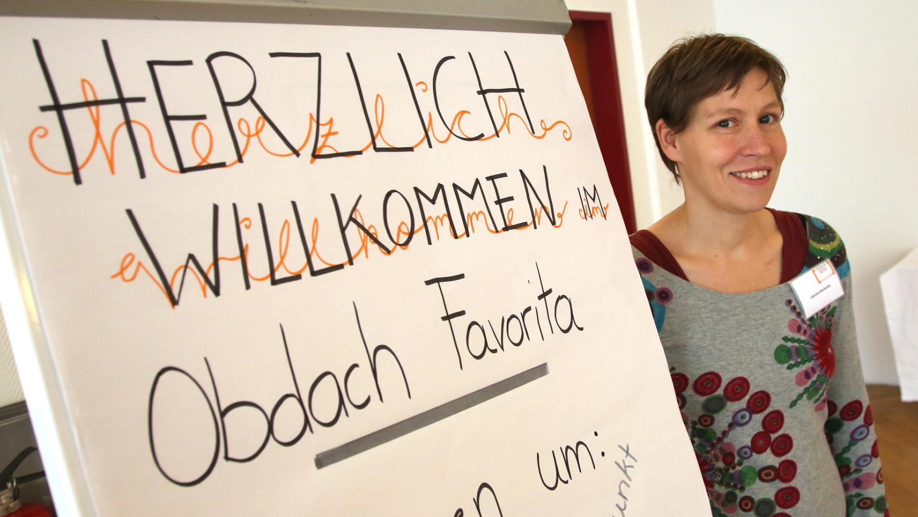 Partnersuche in Obdach bei Judenburg und Kontaktanzeigen